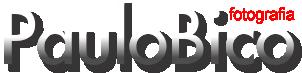 paulobico.com