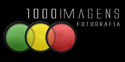 1000imagens.com